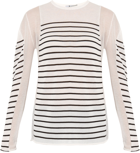 t-by-alexander-wang-multi-long-sleeve-sheer-panel-stripe-tee-product-1-13033303-415320730_large_flex